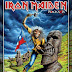 Rockaxis: Edio especial do Iron Maiden