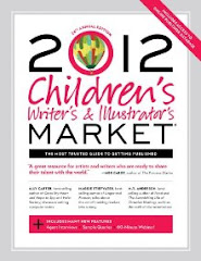 Two of my Interviews are published in the 2012 CWIM