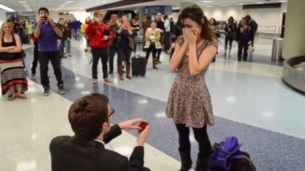 Unlimited Online Deals 10 Romantic Purposing Methods To Propose To