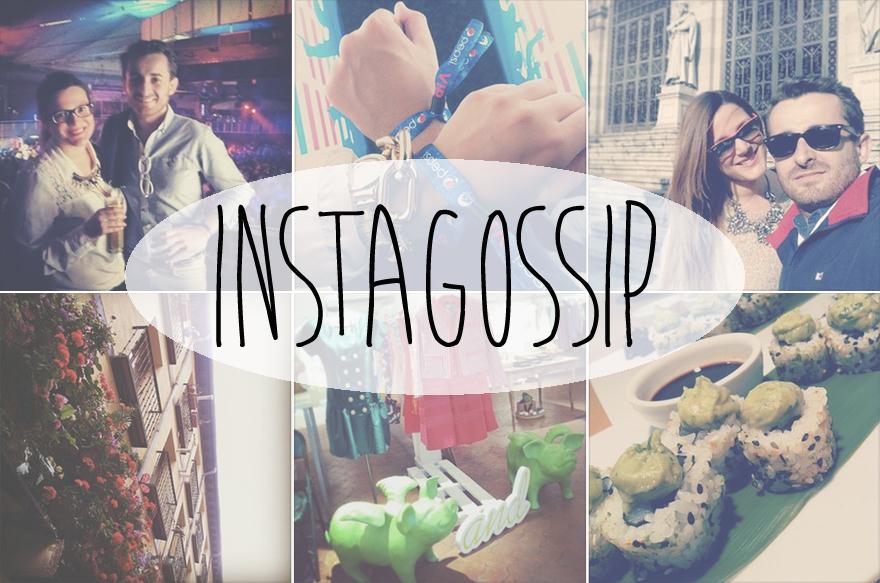 instagram instagossip