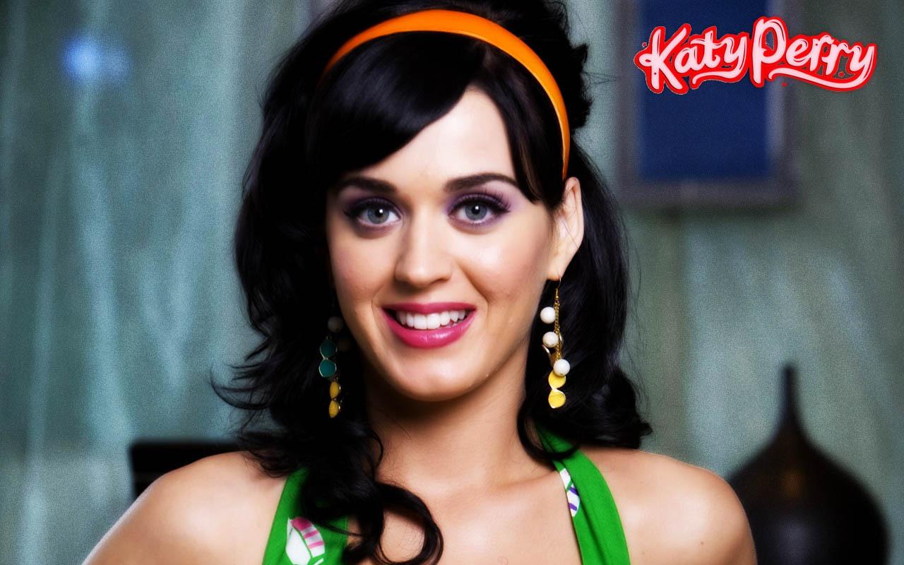 http://4.bp.blogspot.com/-ZkeE3rR2yQA/UJMCR6__RYI/AAAAAAAAAJ4/9eSA8ibFNMY/s1600/Katy-Perry-katy-perry-11869473-1280-800.jpg