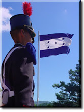 Foro Militar  Hondureño y de L.A
