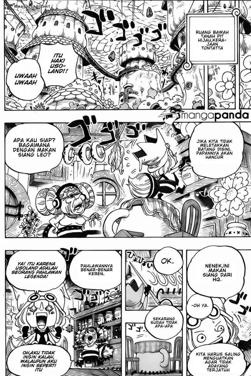 Komik one piece 717 - yang terlupakan di dressrosa 718 Indonesia one piece 717 - yang terlupakan di dressrosa Terbaru 14|Baca Manga Komik Indonesia|Mangacan