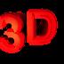 3D-penna!!!