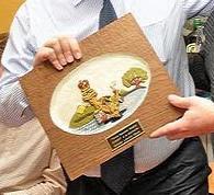 IV Premios Nacionales de Ajedrez