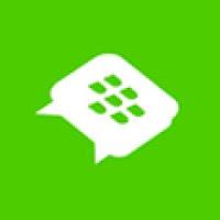 BBM MOD Line 2.9.0.51