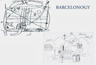 www.barcelonogy.com
