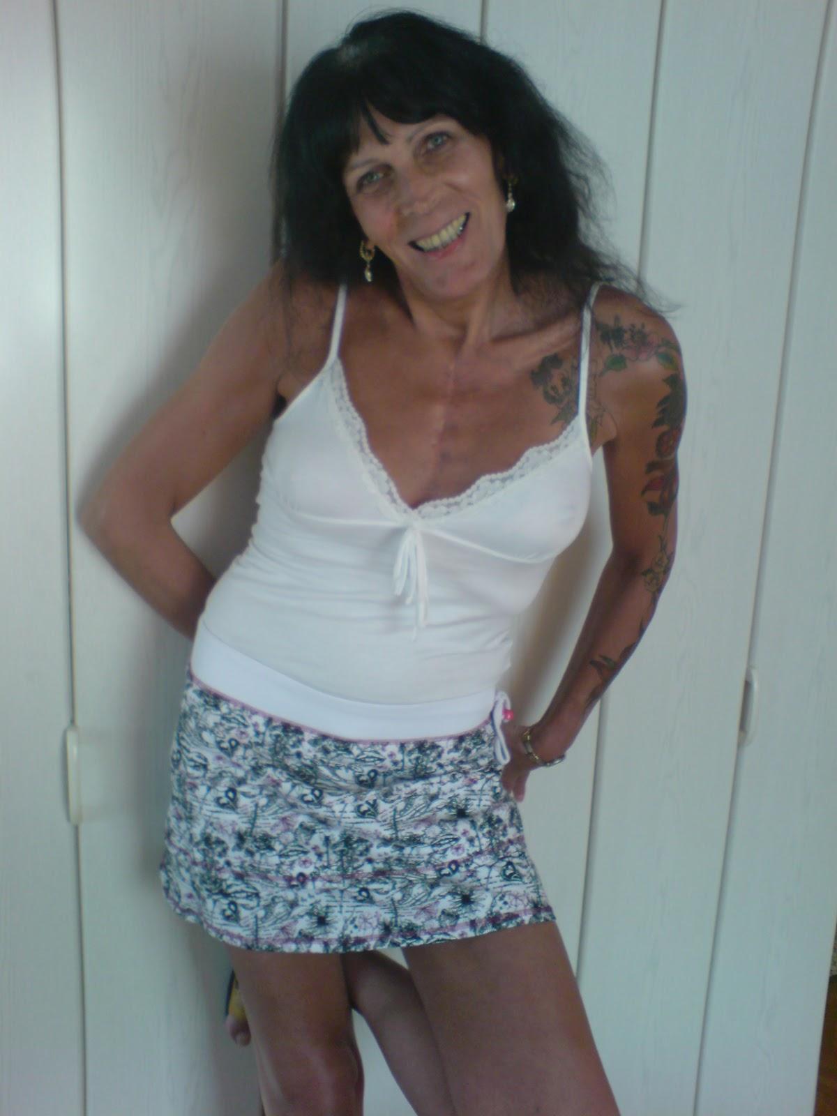 love laugh bbw gefickt mit strapon chat have