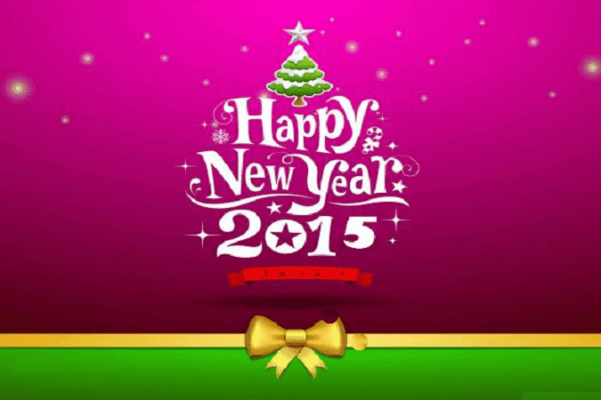 Greeting Happy New Year Greeting 2015 – Greeting Wallpapers For HD