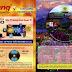 [Mediafire + Multi] Karaoke Arirang Vol.48 + Phần mềm cập nhật + Hướng dẫn
