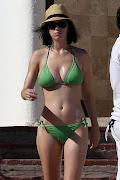 Katy Perry!!! Publicada por zequinha14 à(s) 02:53 0 comentários