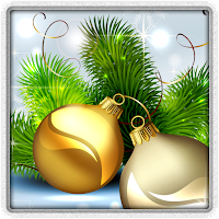 Christmas Tree HD - Featured on Google Play