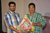 Mellaga Tattindi Manasu Talupu trailer launch-thumbnail-3