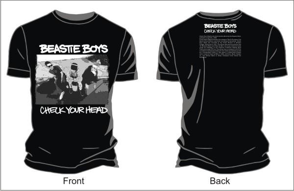 beastie_boys_check_your_head_vector