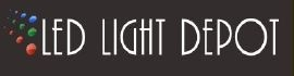 Ledlightdepot.co.uk