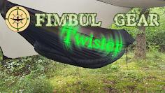 Fimbul Gear