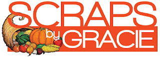 http://scrapsbygracie.blogspot.com