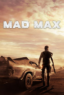 Torrent Super Compactado Mad Max PS3