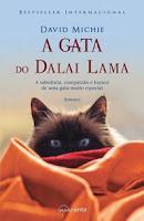 http://a-minha-estante.blogspot.fr/2015/09/a-gata-do-dalai-lama_6.html
