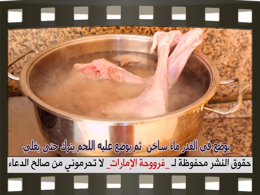http://4.bp.blogspot.com/-ZkwVgiz_Tvs/Vhg1YCDhQ9I/AAAAAAAAW68/n6U8rHuqNMA/s1600/4.jpg