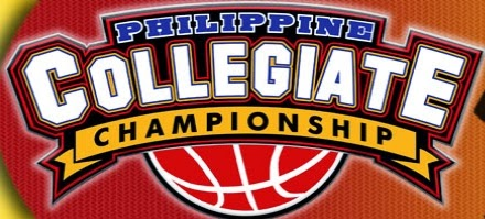 La Salle Green Archers, champion in PCCL
