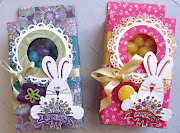 Happy Easter and Easter Break for the GSAS! I hope you are enjoying your . easterbasket