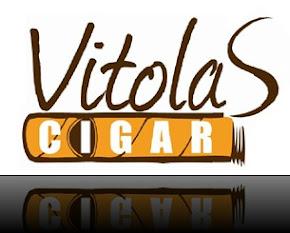 Vitolas Cigar