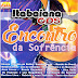 Seleção - Encontro da Sofrencia (2015)