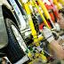 México desplazó a Brasil en el podio de fabricación de autos en América Latina