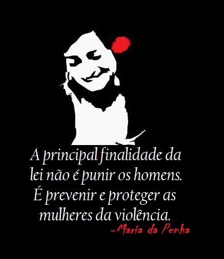 Maria Da Penha Museu Virtual Das Heroínas Sem Estátua