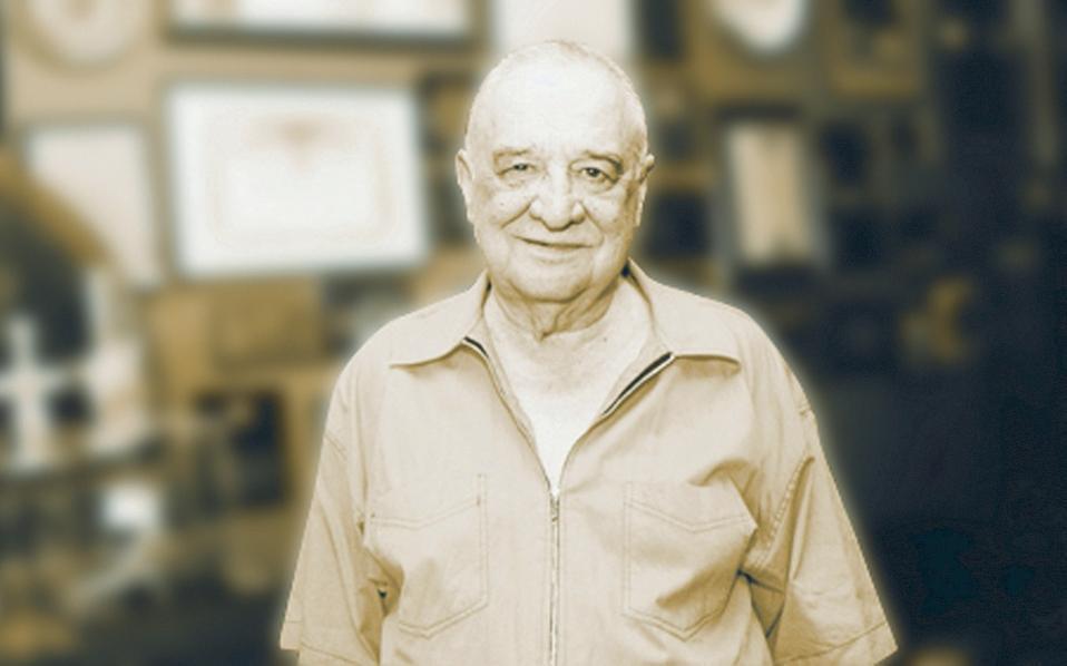 Κώστας Βίρβος Κ. Βίρβος - Στέλιος Καζαντζίδης Στ. Καζαντζίδης Άνθρωπος Είμαι Κι' Εγώ - Κι' Αν Δεν Είναι Από Τζάκι