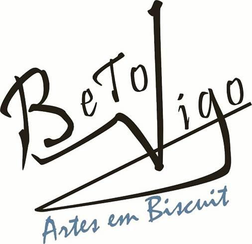 Beto Vigo Artes
