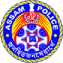 Download Assam Police Constable Admit Card 2015 @ assampolice.gov.in