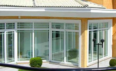Puertas - Puertas para porches ...