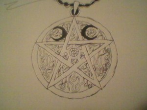 wiccan_symible_tattoos