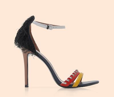 aldo-sandalet-modelleri-renkli
