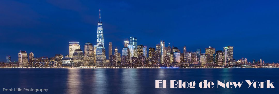 El blog de New York