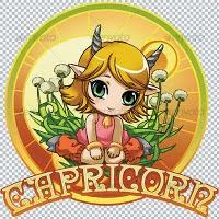 Zodiak Capricorn Hari Ini