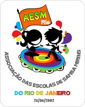 AESM - RIO