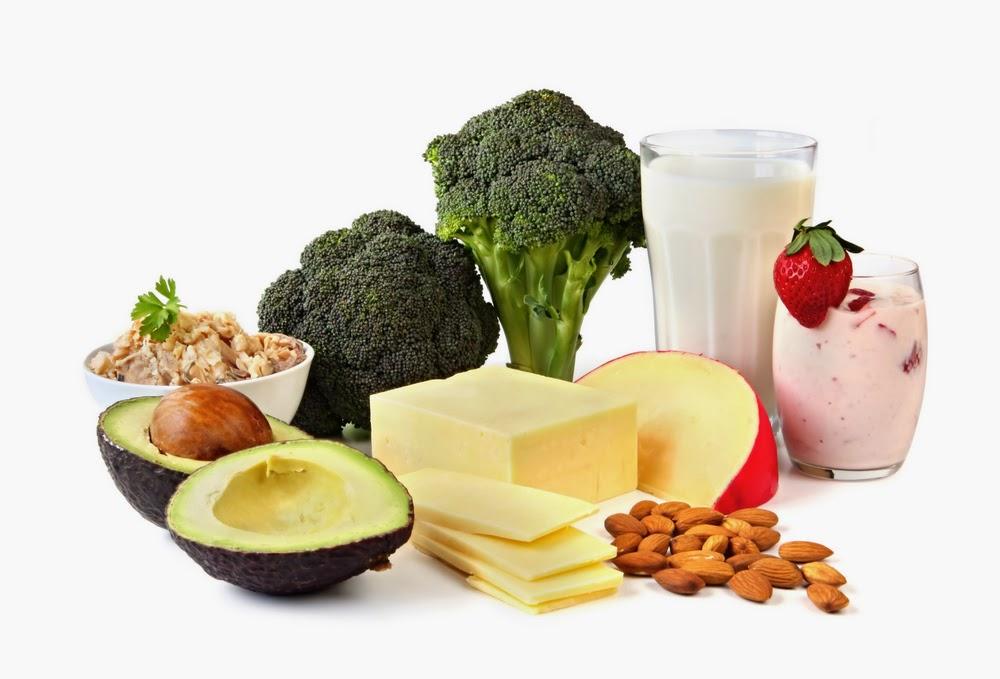 kalsium dan kepentingannya, keperluan kalsium ibu hamil, kalsium dan tulang, fungsi kalsium, alah laktosa