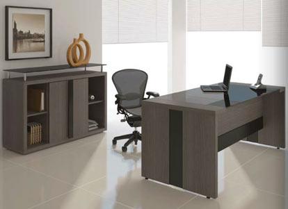 Decoraci n de interiores decoracion dise os de - Disenos de escritorios ...