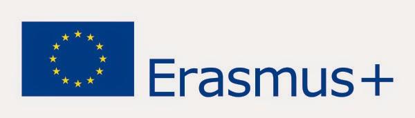 Ein Erasmus+ Projekt: