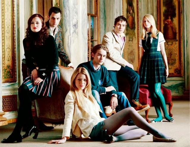 Gossip-Girl-Cast-gossip-girl-373272_1024_791-640x494