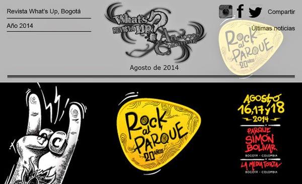 PRIMER-DIA-ROCK-AL-PARQUE-MARCO-RECORD-ASISTENCIA