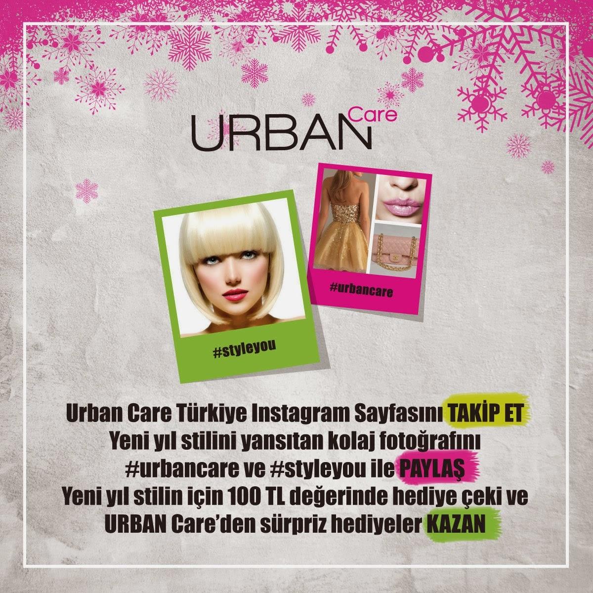 http://instagram.com/urbancaretr
