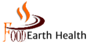 Food Earth Health