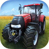 Farming Simulator 14 android apk