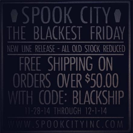 http://www.spookcityinc.com/