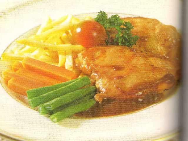 Resep Masakan   Info Kuliner   Tips