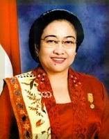 BIOGRAFI Mengenal Sosok Semua Presiden Indonesia
